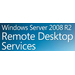 Microsoft 6VC-00703 remote access software
