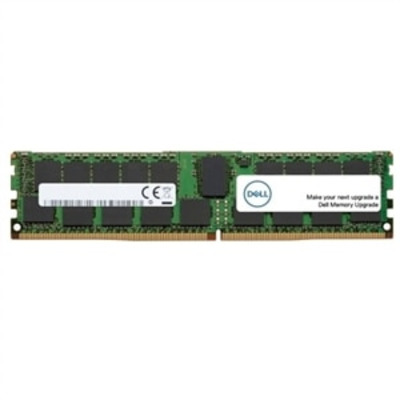 DELL AA951241 RAM-geheugen