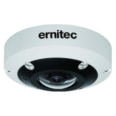 Ernitec 0070-07960 IP-camera's