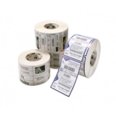 Zebra 3009904-T printeretiketten