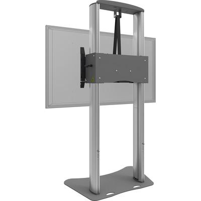 SmartMetals 062.7300-98 Bevestigingen voor signage-beeldschermen