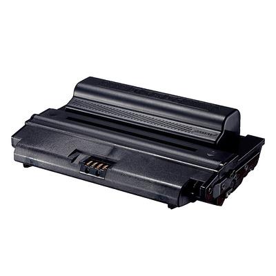 Samsung ML-D3470A/EUR toners & lasercartridges