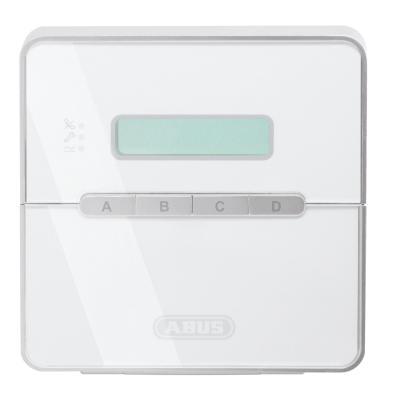 ABUS AZ4111 toegangscontrolesystem