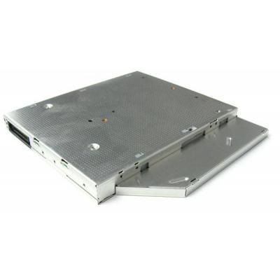ASUS 17G112180005 laptop accessoire