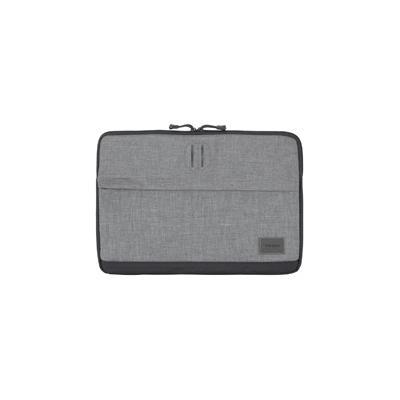 Targus TSS64604EU laptoptas