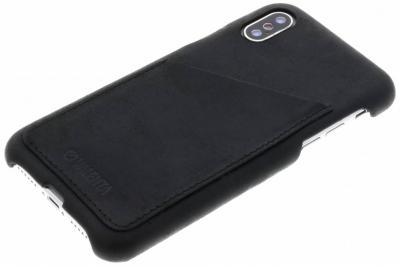 Valenta IPX58001404 mobiele telefoon behuizingen