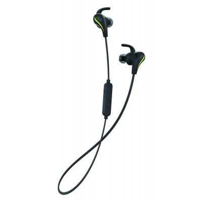 JVC HA-ET50BT-B-E-STCK1 headset