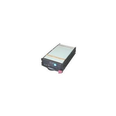 Hewlett Packard Enterprise 333749-001 tape drives