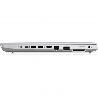 HP 3JY27EA#ABH laptop