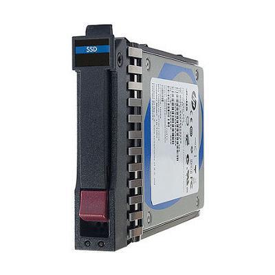 Hewlett Packard Enterprise 728765-001 solid-state drives