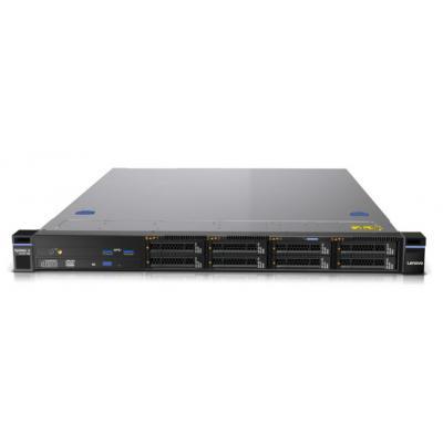 Lenovo 3633E3G server