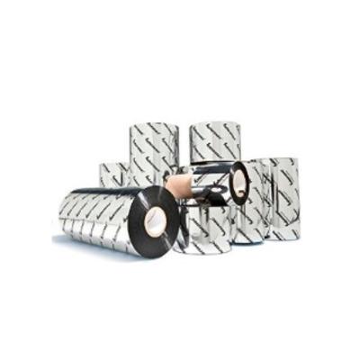 Honeywell I90581-0 Thermische linten