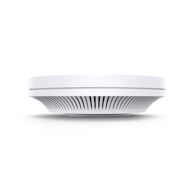 TP-LINK EAP660 HD wifi access points