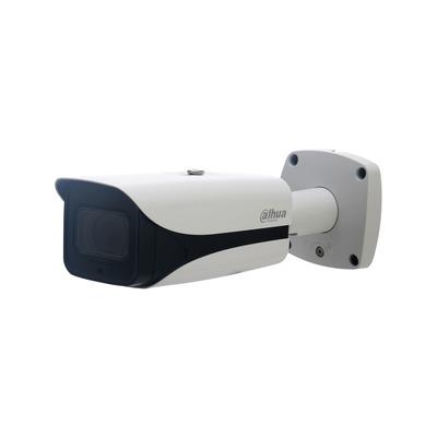 Dahua Technology 1.0.01.04.24417 IP-camera's