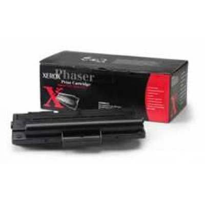 Xerox 006R01265 toners & lasercartridges