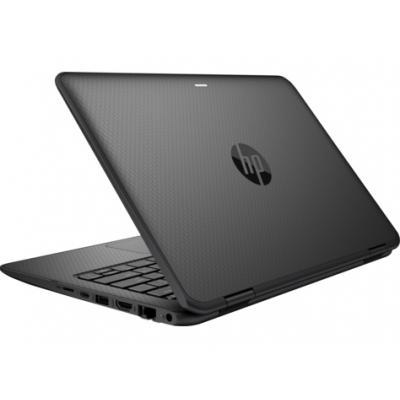 HP Z3A45EA#ABH laptop