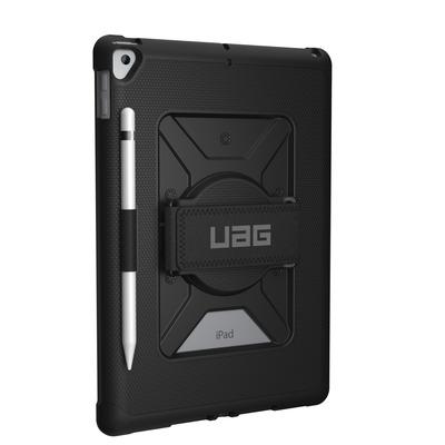 Urban Armor Gear 12191LB14040 tablet hoes