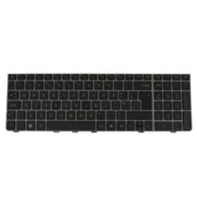 HP 641181-261 notebook reserve-onderdeel