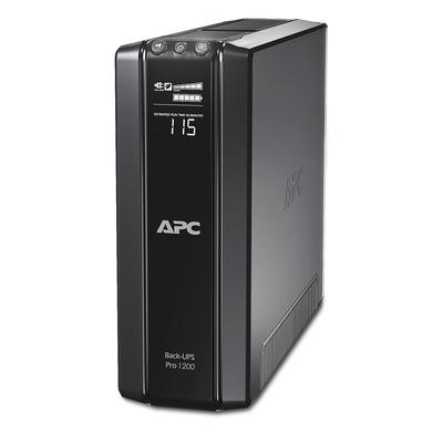APC BR1200G-GR UPS