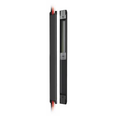 Newstar NS-CC050BLACK kabel beschermer