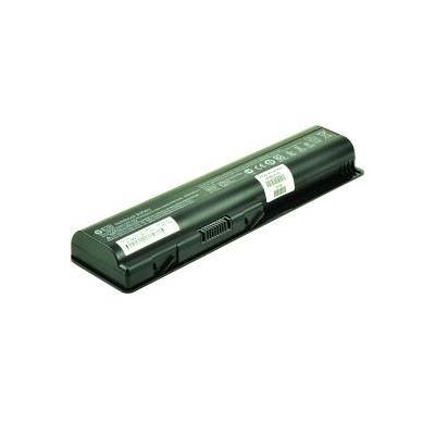 2-Power ALT0626A batterij