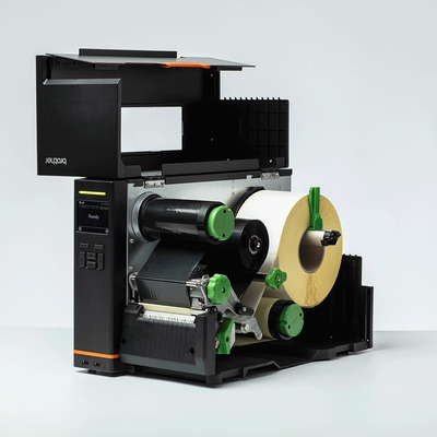 Brother PALP006 reserveonderdelen voor printer/scanner