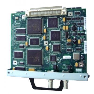 Cisco PA-A6-E3 netwerkkaart