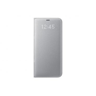 Samsung EF-NG955PSEGWW mobile phone case
