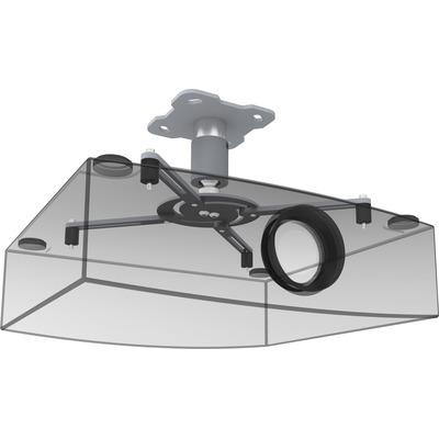 SmartMetals 002.2440 projector beugels
