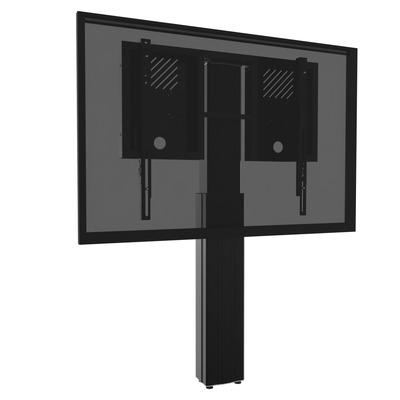 Conen Mounts RLI8050WBK flat panel muur steunen