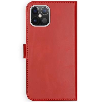 Selencia iP12-6741510003 mobiele telefoon behuizingen