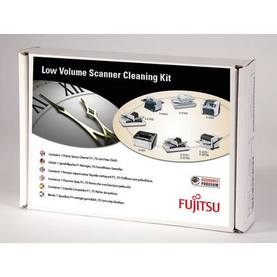 Fujitsu SC-CLE-LV computerreinigingskit