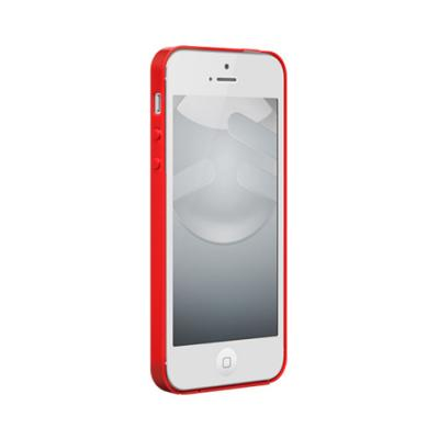 SwitchEasy SW-NUI5-R mobile phone case