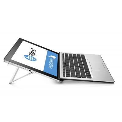 HP L5H02EA#ABH laptop