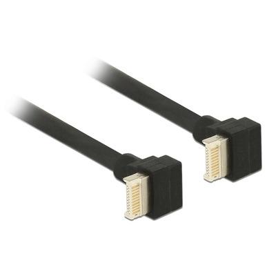 DeLOCK 85328 USB-kabels
