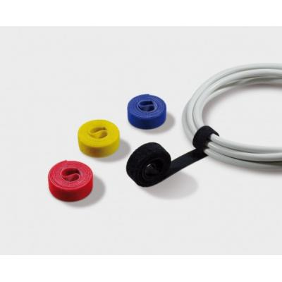 Label-the-Cable LTC1230 kabelbinder