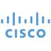 Cisco 15454-32-WSS optische cross connect apparatuur