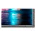 NEC 60003480 public display