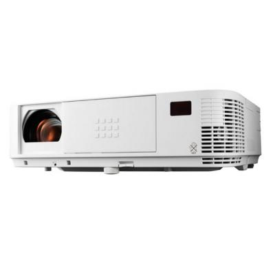 NEC 60003979 beamer