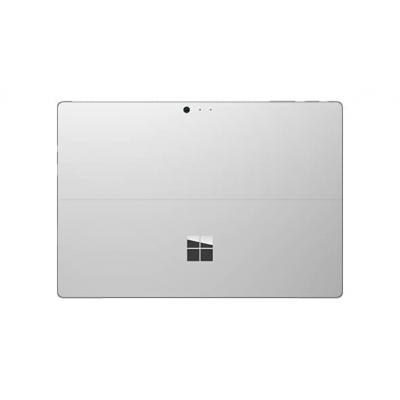 Microsoft Microsoft Surface Pro 4 256GB + GRATIS Type cover