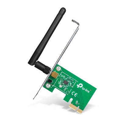 TP-LINK TL-WN781ND Netwerkkaarten