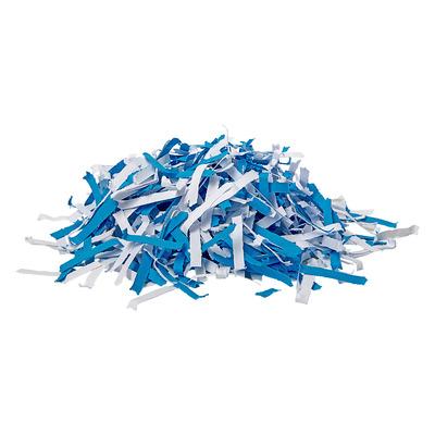 Genie 12456 papiervernietigers