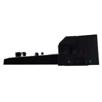 DELL 452-11510 docking stations