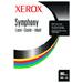 Xerox 003R93219 papier