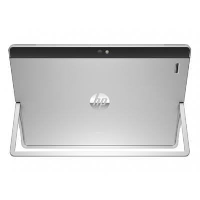 HP L5H16EA#ABH laptop