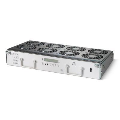 Cisco NCS2015-FTA= cooling accessoire