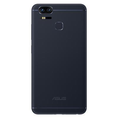 ASUS 90AZ01H3-R7A010 mobile phone spare part