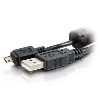 C2G 81700 USB-kabels