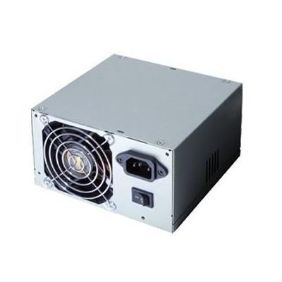 HP 381023-001-RFB power supply unit