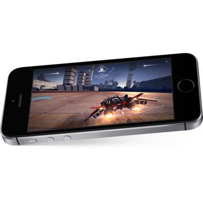 Forza Refurbished S014NSE16ZW smartphone
